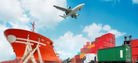 Brasil foi o país que mais aplicou barreiras a importados, diz OMC