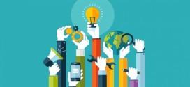 A inovação no contexto brasileiro