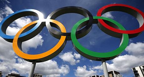 olimpiadas-iloveimg-cropped-iloveimg-resized