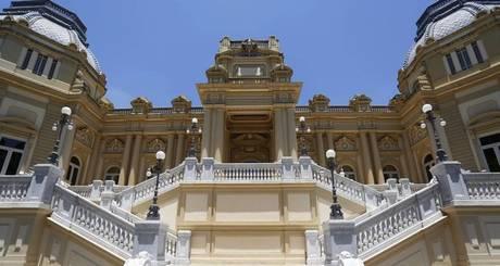 palacio_guanabara-iloveimg-cropped-iloveimg-resized
