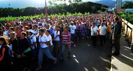 venezuela colombia comida-iloveimg-resized
