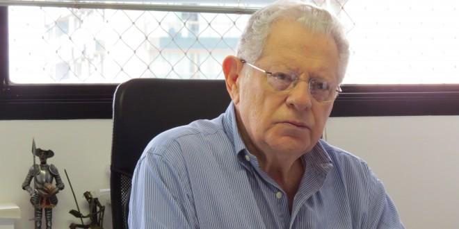 Arnaldo Niskier comenta trajetória da ministra Cármen Lúcia, futura presidente do STF