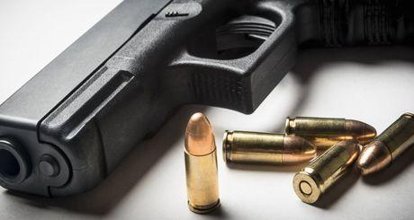 Arma_violencia