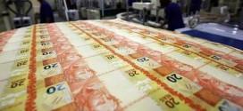 Gastos obrigatórios da União vão subir R$ 90 bi em 2017