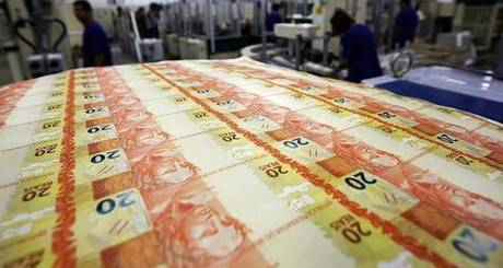 cedulas-dinheiro-casa-da-moeda-brasil-20120913-01-original6-iloveimg-resized-iloveimg-cropped