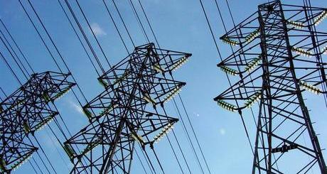 energia-eletrica-iloveimg-resized-iloveimg-cropped