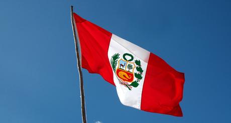 -font-b-Peru-b-font-National-font-b-Flag-b-font-New-3x5ft-Indoor-Outdoor-iloveimg-cropped (1)-iloveimg-resized