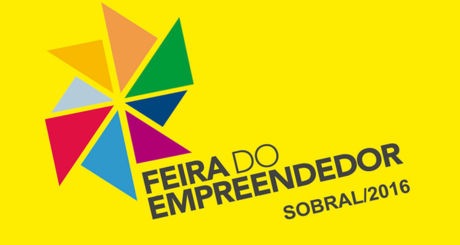 logo-fe2016-600x0-iloveimg-resized-iloveimg-cropped