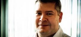 """""""Os negócios que não se reinventam, morrem"""", diz Marcelo Pimenta"""