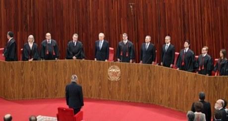 ministros tse-iloveimg-resized
