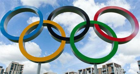 olimpiadas (1)-iloveimg-cropped-iloveimg-resized