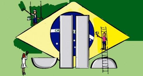 politica brasil