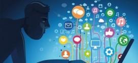 Eleições na rede: os novos rumos da democracia digital nas eleições de 2016