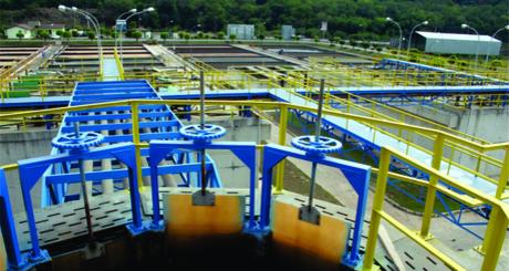 saneamento-basico2-iloveimg-resized (1)-iloveimg-cropped-iloveimg-resized