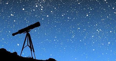 Astronomia-iloveimg-resized