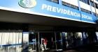 reforma-previdencia-social-iloveimg-resized