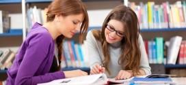 Startups ajudam estudantes a conseguirem bolsas de estudo