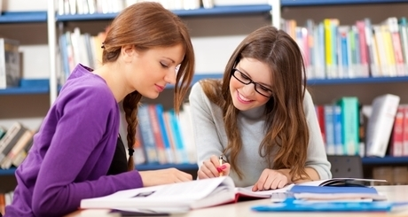 universitystudents-iloveimg-resized-iloveimg-cropped