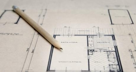arquitetura-imagem