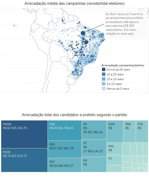 arrecada_mapa_3