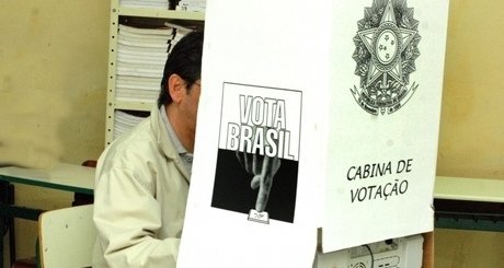 cabine-votar-iloveimg-resized-iloveimg-cropped