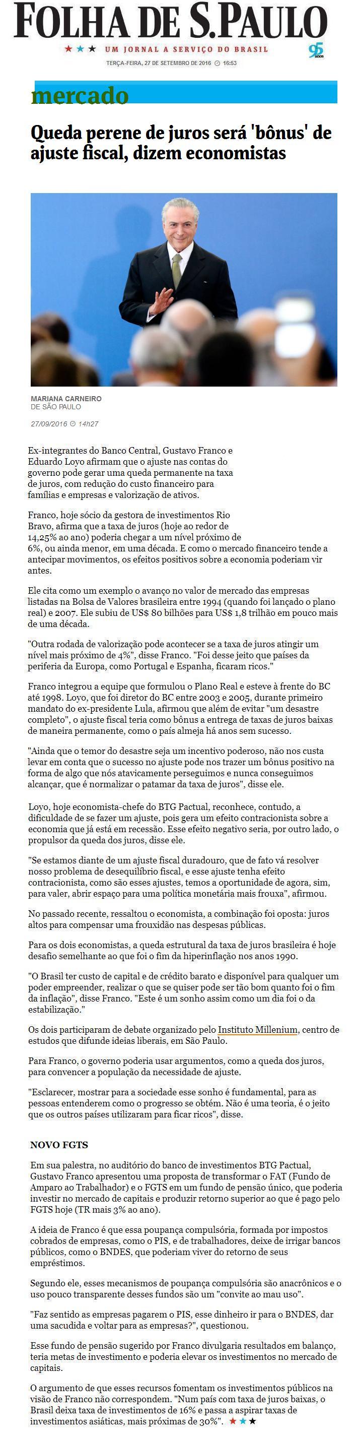 clip_folha