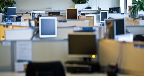 escritorio_vazio-iloveimg-resized