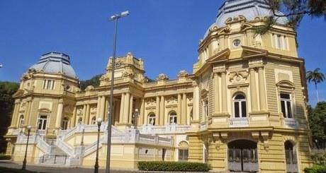 palacio-guanabara-iloveimg-resized-iloveimg-cropped