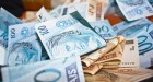 reais-dinheiro-money-iloveimg-resized-iloveimg-cropped