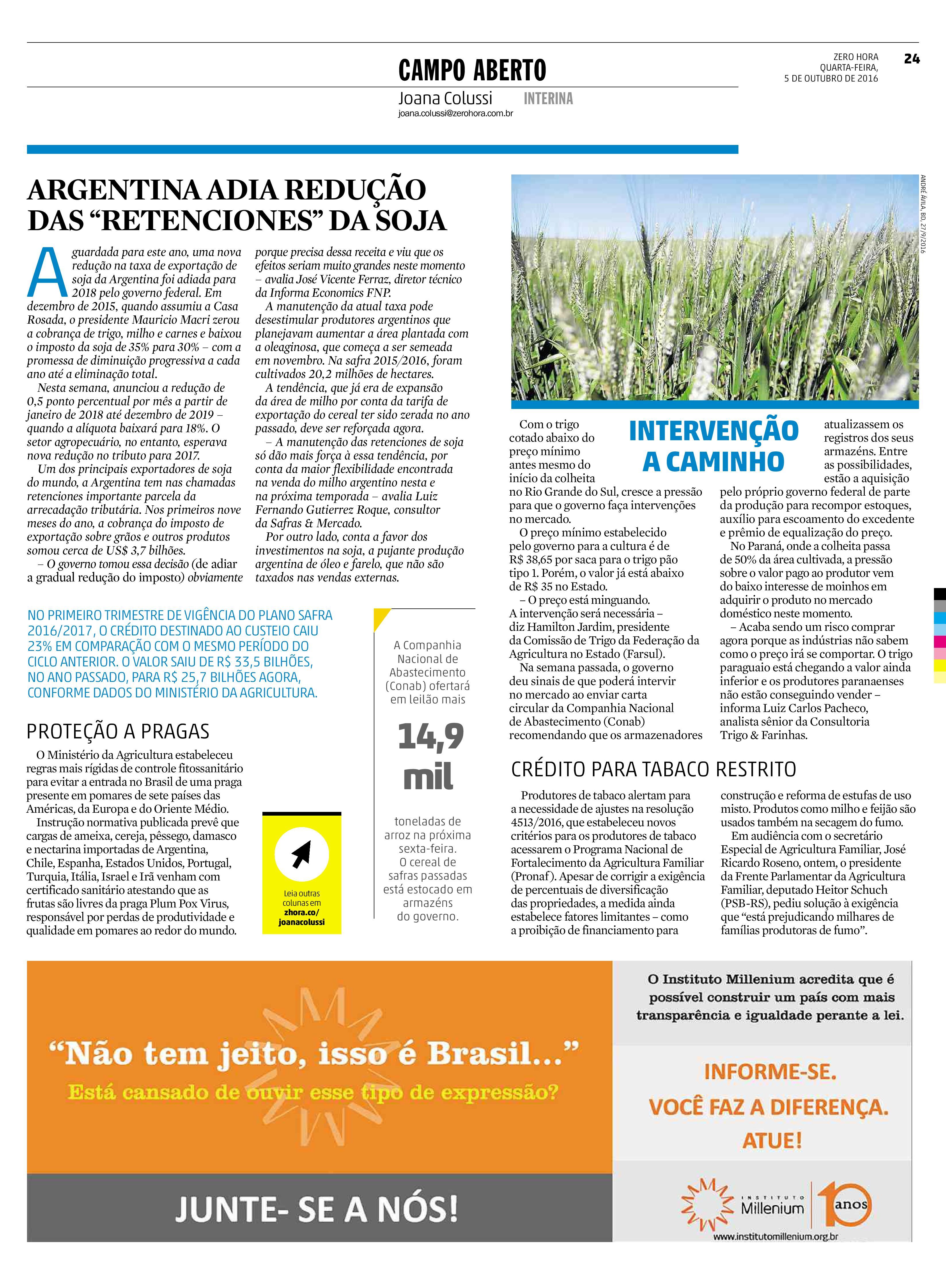 zh20161005_zh0241-page-001