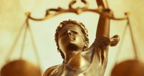 lady-liberty-scales-of-justice-iloveimg-resized-iloveimg-cropped