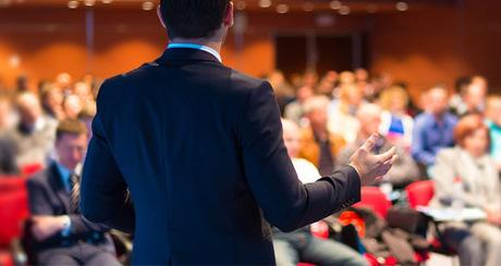 seminar-presenter-iloveimg-cropped-iloveimg-resized