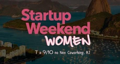 startup-women-iloveimg-cropped