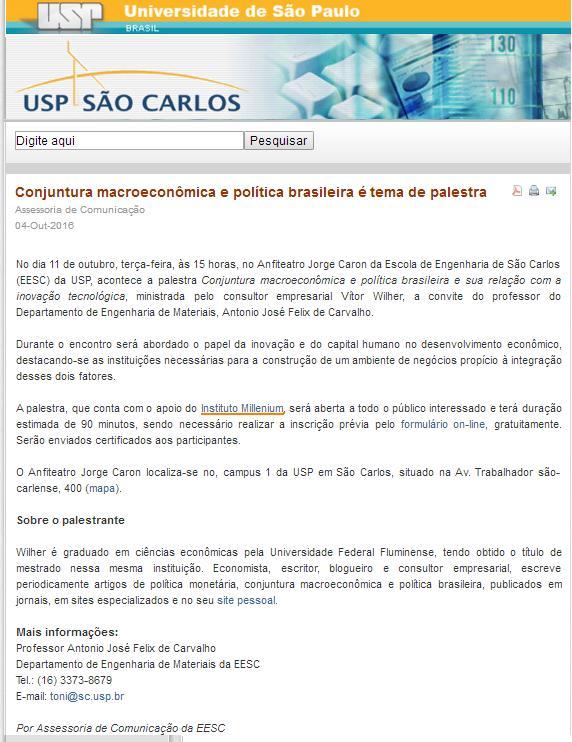 usp-sao-carlos-clip