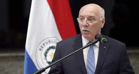 chanceler-paraguayo-iloveimg-resized-iloveimg-cropped