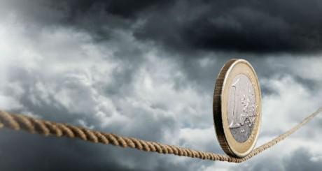 equilibrio-fiscal
