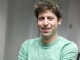sam_altman-iloveimg-resized-iloveimg-cropped