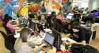 startup-saopaulo-iloveimg-resized-1-iloveimg-cropped