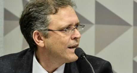 SENADO–IMPEACHMENT