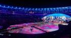 olimpiadas-2016-iloveimg-resized-iloveimg-cropped