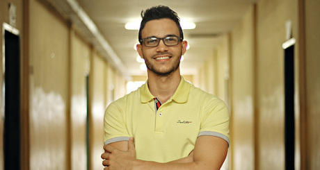 eu-professor-wemerson-nogueira-credito-diana-abreu-iloveimg-resized-iloveimg-cropped