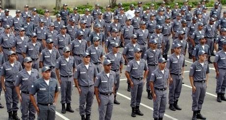 policia-militar-es-iloveimg-resized-iloveimg-cropped