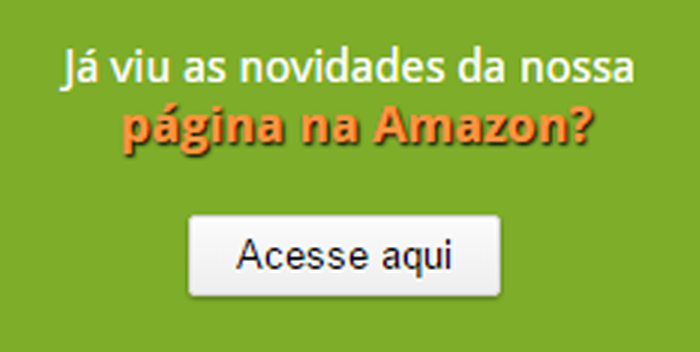 botao-amazon