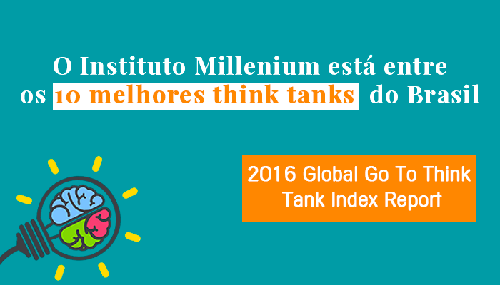 think-tank