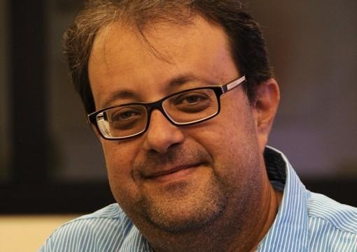 José Mauro Nunes