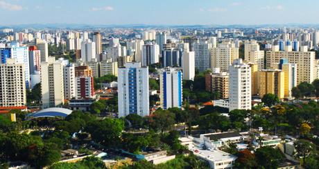 cidades-brasileiras-iloveimg-resized-iloveimg-cropped