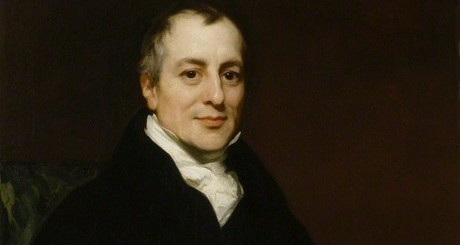 david-ricardo-iloveimg-resized-iloveimg-cropped