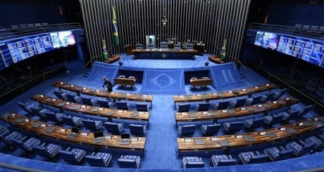 plenario-do-senado-iloveimg-resized-iloveimg-cropped