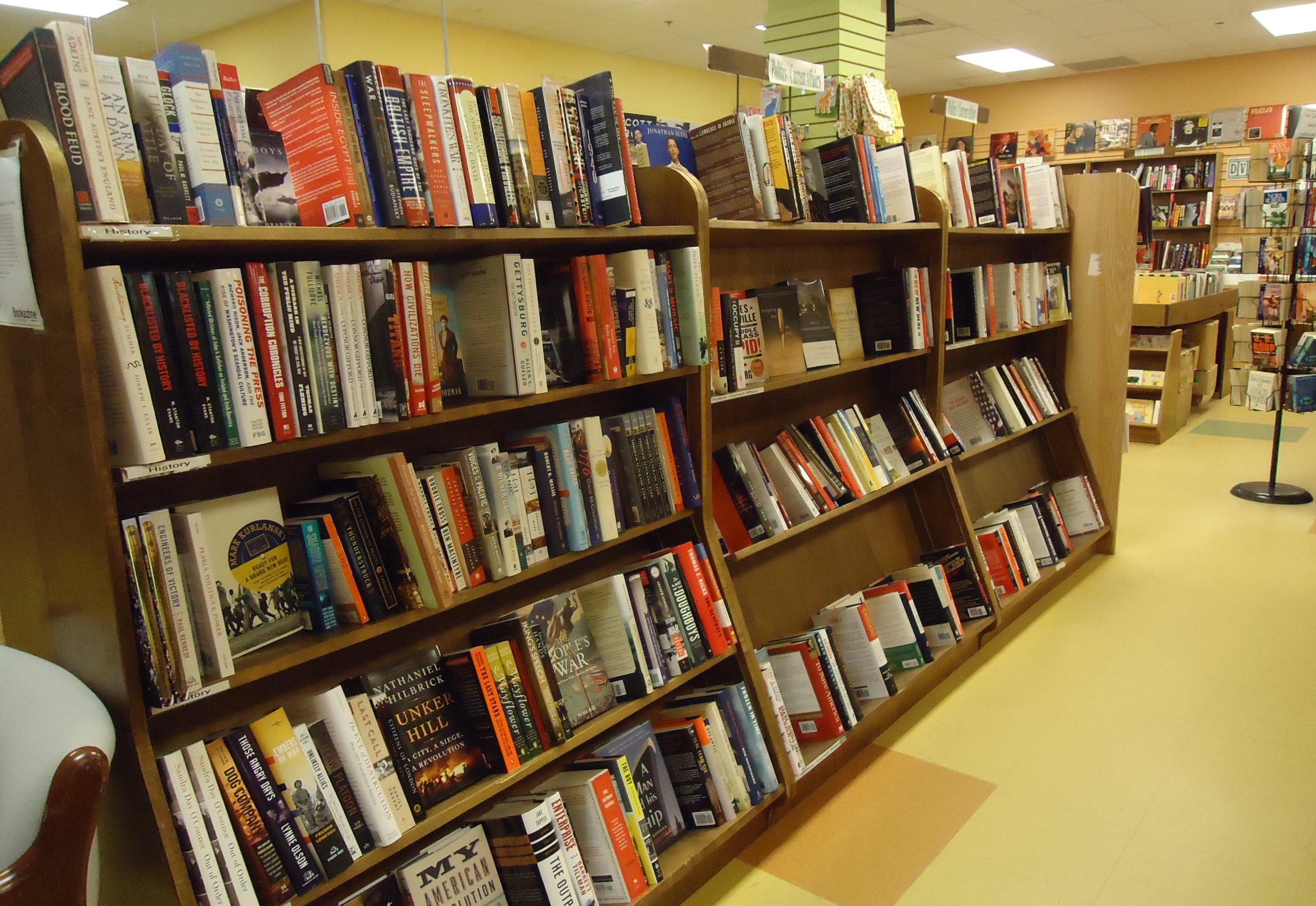 stockvault-bookstore-shelves147377