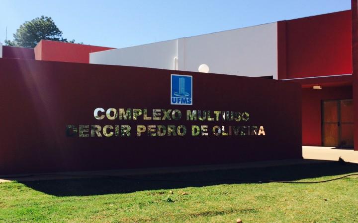 COMPLEXO-MULTIUSO-UFMS2
